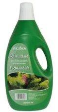 Reinex Fichtenduft Schaumbad (4000 ml)