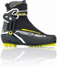 Fischer RC5 Skate (2016)