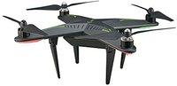 Xiro Quadrocopter Xplorer S