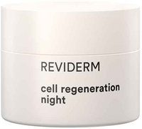 Reviderm Cellucur Cell Regenration Night (50ml)