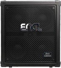 Engl 4x10 PRO Bass Cabinet E410B
