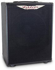 Ashdown Rootmaster RM-115T