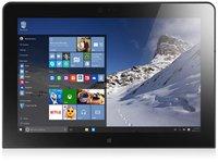 Lenovo ThinkPad Tablet 10 (20E30013)