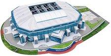 Preziosi 3D Veltins Arena Schalke
