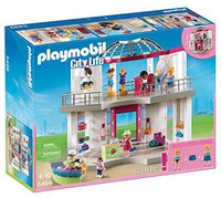 Playmobil Citylife Fashion Boutique (5499)