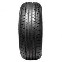 Goform Tyres G520 185/70 R14 88H