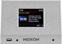 Noxon Radio A110+