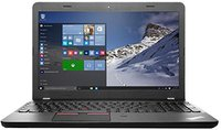 Lenovo ThinkPad E560 (20EV000Y)