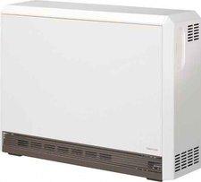 Dimplex Permatherm Kompakt ESS 4052 K