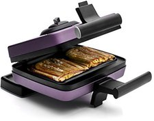 Frifri WA102C Toasty