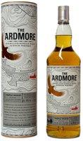 Ardmore Tripple Wood Peated 1l (46%)