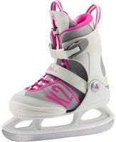 K2 Marlee Ice Skate (2016)