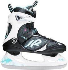 K2 Alexis Boa Ice Skate (2016)