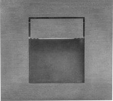 Brumberg LED-Wandeinbauleuchte (10066223)