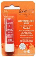 Sante Lippenpflegestift Bio-Goji (5g)