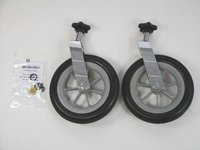 Chariot Strolling Kit 06 (wheels only)
