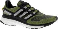 Adidas Energy Boost 3 Men grey/eqt green/core black
