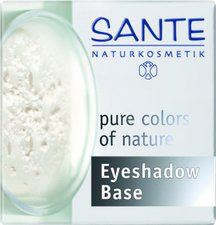 Sante Eyeshadow Base (1g)