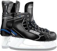 Bauer Eishockey Nexus 5000 Skate