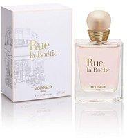 Molyneux Rue La Boétie Eau de Parfum (100ml)