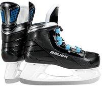 Bauer Eishockey Prodigy Skate (2016)