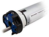 Rademacher RolloTube Intelligente RTIM20/16Z