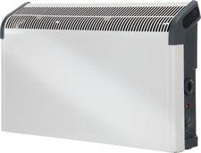 Dimplex DX 430