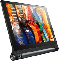 Lenovo Yoga Tablet 3 10 (ZA0J0015)