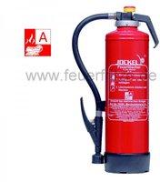 Jockel WF 6 J 21
