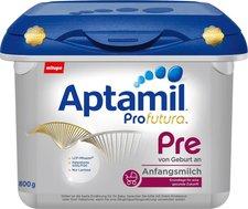 Milupa Aptamil Profutura Pre Safebox (800 g)