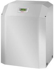 Dimplex SI 8TU (6,1 kW)
