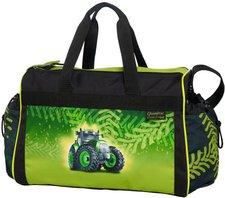 McNeill Sporttasche Greentrac