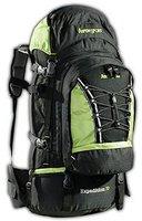 Aspen Sport Expedition 70