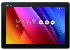 Asus ZenPad 10 32 GB LTE Schwarz