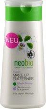 Neobio Augen Make-up Entferner (150ml)