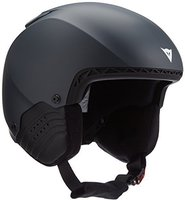 Dainese GT Rapid Evo anthracite