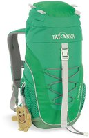 Tatonka Joboo lawn green