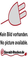 Duracell Easytab 13 orange (6 St.)