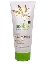 Neobio Sensitiv Duschcreme (200ml)