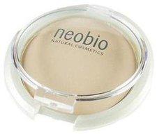 Neobio Compact Powder