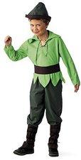 Limit Kinderkostüm Peter Pan (5-teilig)