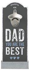 StiefelmayerContento Wandflaschenöffner Best Dad