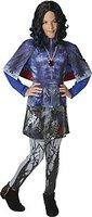 Rubies Kinder Kostüm Evie Deluxe