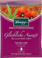 Kneipp Aroma-Pflegeschaumbad Glückliche Auszeit (50ml)