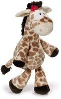 Nici Wild Adventure - Giraffe Debbie Schlenker 15 cm