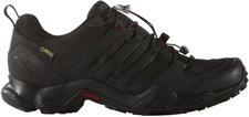Adidas Terrex Swift R GTX core black/dark grey/power red