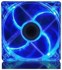 Xigmatek CLF-FR1251 120mm blau