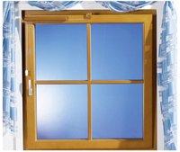 Schellenberg Winflip Digital Fensterschließer