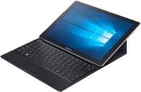 Samsung Galaxy TabPro S WiFi Pro schwarz