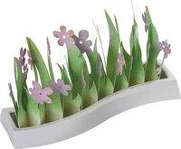 Benta Luftbefeuchter Blumenwiese (10980)